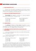 Sozialversicherungs- beiträge - Ausgleichskasse Schwyz - Seite 2