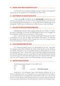 Sozialversicherungs- beiträge - Ausgleichskasse Schwyz - Seite 3