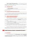 Sozialversicherungs- beiträge - Ausgleichskasse Schwyz - Seite 7