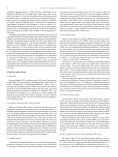 The effect of particle size on the biodistribution of low-modulus ... - Page 2