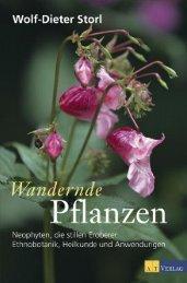 Wandernde - AT Verlag