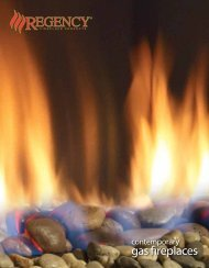gas fireplaces gas fireplaces - Pine Tree Stove Shoppe