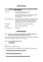 HTL Hollabrunn_141107 - Yumpu
