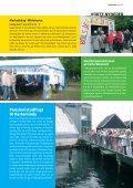 Esplanaden - Brøndby Strand - Page 5