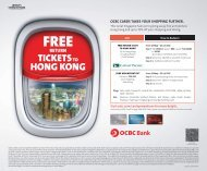 Download - OCBC Bank