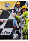 VORSCHAU AUF DIE KOMMENDE SAISON - Dunlop Motorsport - Seite 3