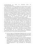 Ausführliche Informationen - Velbrück Wissenschaft - Page 5