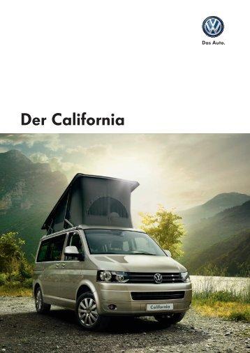 Katalog als PDF PDF