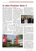 Nr. 6 / 7 · Juni / Juli 2013 Stadtteilmagazin für Osdorf und ... - Westwind - Page 3