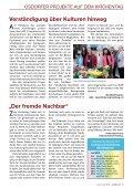 Nr. 6 / 7 · Juni / Juli 2013 Stadtteilmagazin für Osdorf und ... - Westwind - Page 5