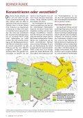 Nr. 6 / 7 · Juni / Juli 2013 Stadtteilmagazin für Osdorf und ... - Westwind - Page 6