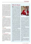 Nr. 6 / 7 · Juni / Juli 2013 Stadtteilmagazin für Osdorf und ... - Westwind - Page 7