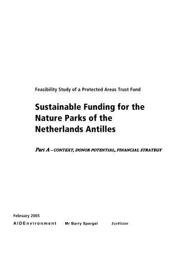 FINAL-A- NATF-11 mei 05 v02 - Environmental Funds Tool Kit