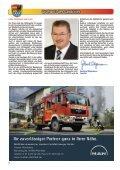 Landkreis Weißenburg-Gunzenhausen - Feuerwehr Gunzenhausen - Seite 2