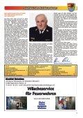 Landkreis Weißenburg-Gunzenhausen - Feuerwehr Gunzenhausen - Seite 3