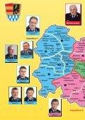 Landkreis Weißenburg-Gunzenhausen - Feuerwehr Gunzenhausen - Seite 4