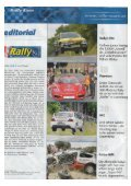 Rally and More - Page 2