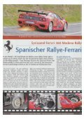 Rally and More - Page 3