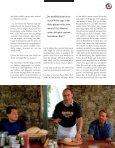 buddhismus - Peaceful Sea Sangha - Seite 4