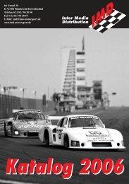 2 - imd-motorsport.de