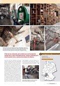 KatHedrale für autofreaKs - Mößner Fahrzeugbau - Seite 2