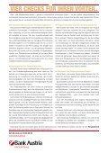 Details zum FinanzCheck - Seite 2