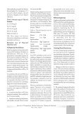 Journal 1pages FINAL 34- - National Board Of Examination - Page 4
