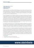 Leseprobe - Die Wirtschaftsmediation - Seite 2