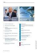 Leseprobe - Die Wirtschaftsmediation - Seite 4