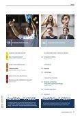 Leseprobe - Die Wirtschaftsmediation - Seite 5