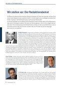 Leseprobe - Die Wirtschaftsmediation - Seite 6