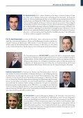 Leseprobe - Die Wirtschaftsmediation - Seite 7