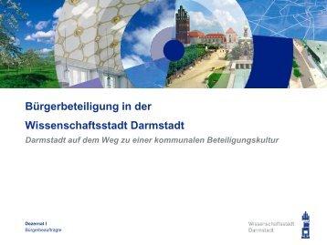 Download Vortrag Imke Kroh-Jung
