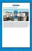 handbuch - Cities in Motion 2 - Seite 4