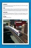 handbuch - Cities in Motion 2 - Seite 7
