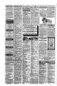 Voluntad 19430126 - Historia del Ajedrez Asturiano - Page 2
