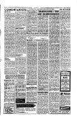 Voluntad 19430126 - Historia del Ajedrez Asturiano - Page 3