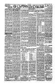 Voluntad 19430126 - Historia del Ajedrez Asturiano - Page 4