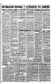 Voluntad 19430126 - Historia del Ajedrez Asturiano - Page 5