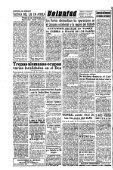 Voluntad 19430126 - Historia del Ajedrez Asturiano - Page 6
