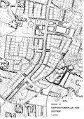 Lokalplan 03-009, Boligområde, Barken øst - Aalborg Kommune - Page 7