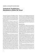BAG Antifaschismus der Partei DIE LINKE. - Seite 6