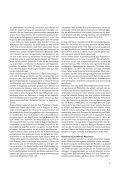BAG Antifaschismus der Partei DIE LINKE. - Seite 7