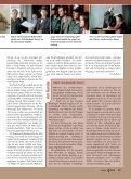 film - Ethos - Seite 2