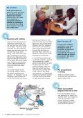 10 steps to sorting out your debt - Young Southampton - Page 4