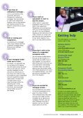 10 steps to sorting out your debt - Young Southampton - Page 7