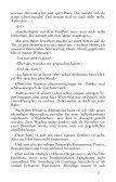 Mord am Kanal - Haufe.de - Page 7