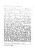 bilineare Deszendenz.. - Horst Südkamp - Kulturhistorische Studien - Page 3
