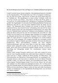 bilineare Deszendenz.. - Horst Südkamp - Kulturhistorische Studien - Page 6