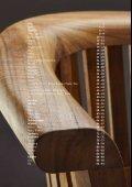 Teak katalog 2013 ke stažení - FaKOPA - Page 2